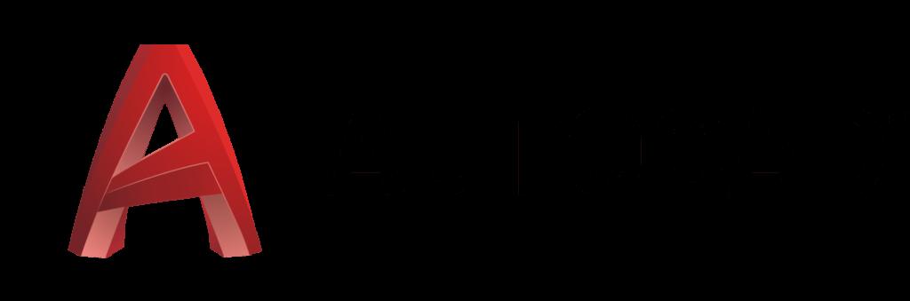 画像に alt 属性が指定されていません。ファイル名: autocad-logo-1024x339.png